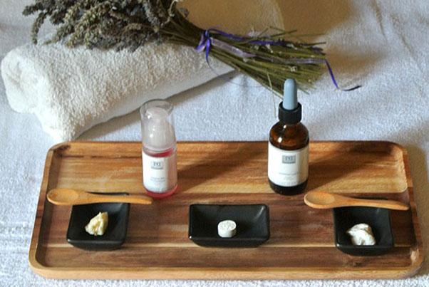 Massaggi, Trattamenti, Estetica, Casa Agape